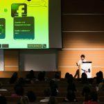 Digital Marketing Revolution Conference